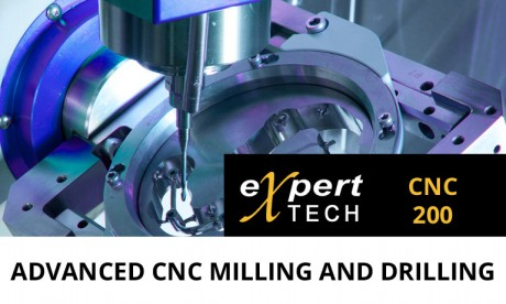 CNC-200-Advanced-CNC-Milling-Drilling