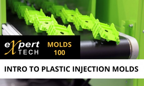 MOLDS-100-Intro--to-Plastic-Injection-Molds